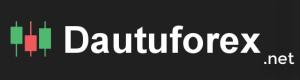 Dautuforex.net Học Đầu Tư Forex Online