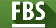 san-fbs-2
