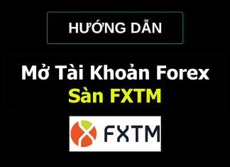 huong-dan-dang-ky-mo-tai-khoan-san-fxtm