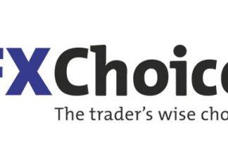 Đánh giá sàn FX Choice mới nhất 2021