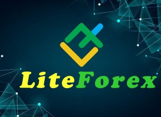đấnh giá sàn LiteForex mới nhất