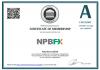 Đánh giá sàn NPBFX mới nhất 2021